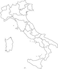Ristorante Franca e Franco: Ihr Italiener